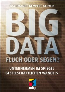 Big Data - Fluch oder Segen.jpg