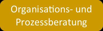 Organisation und Prozessberatung.png