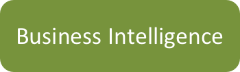 Business Intelligence.png