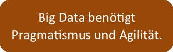 Big Data - These Agilität.png