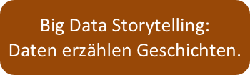 Big Data - These Geschichten.png