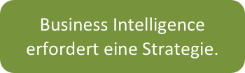 Business Intelligence - These Strategie.png