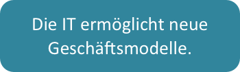 Financial Management - These Geschäftsmodelle.png