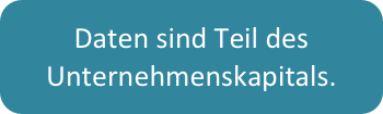Financial Management - These Unternehmenskapital.png