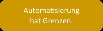 Organisation und Prozessberatung - These Grenzen.png