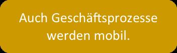 Organisation und Prozessberatung - These Mobil.png