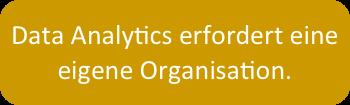 Organisation und Prozessberatung - These Organisation.png