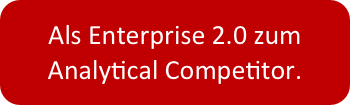Social Software & Enterprise 2.0 - These Analytical Competitor.png