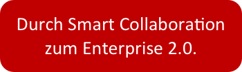 Social Software & Enterprise 2.0 - These Smart Collaboration.png