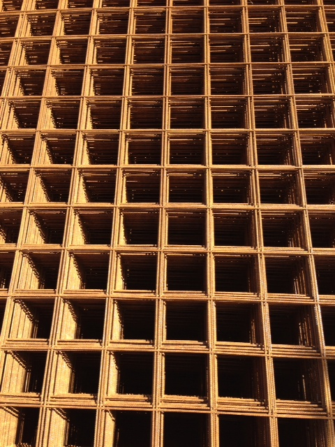 Wire Mesh Southwestern Suppliers Inc