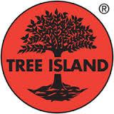 tree island.jpg