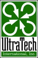ultra tech.jpg