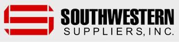 Southwestern Suppliers, Inc.