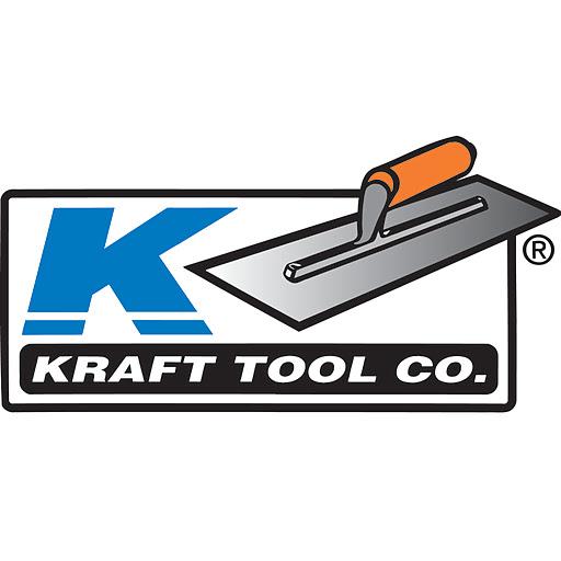 kraft tool logo.jpg