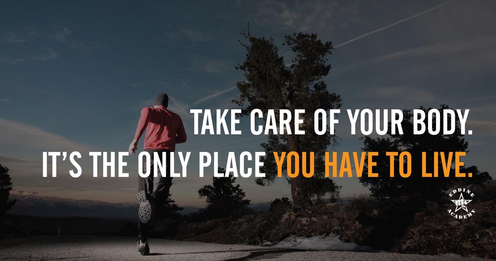 EA_Motivational_3-03.jpg