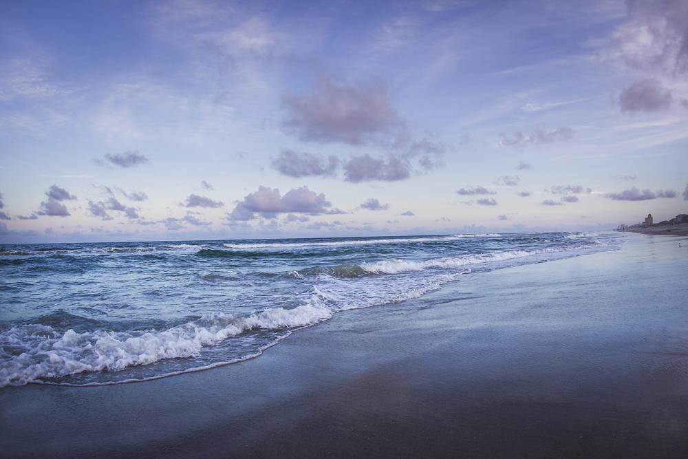 beach201420140831_135.jpg