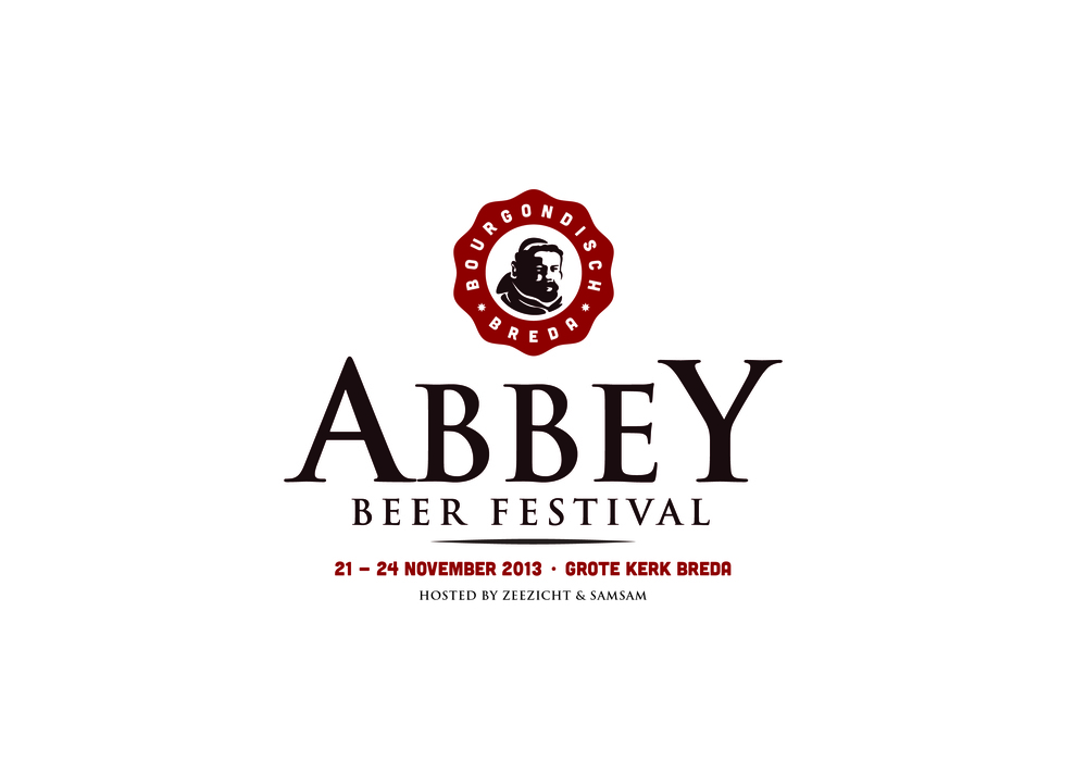 abbey beer 2-01.jpg
