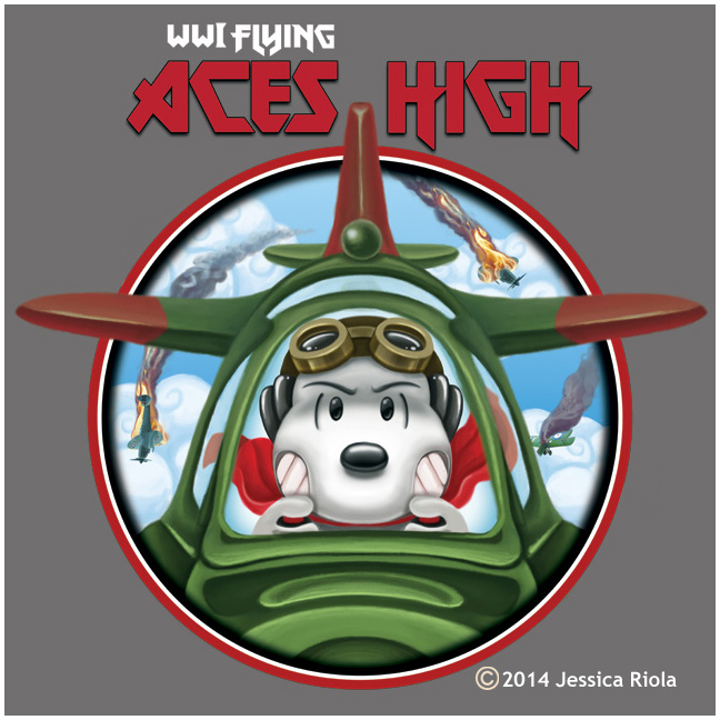 WWI-FLying-Aces-high.jpg