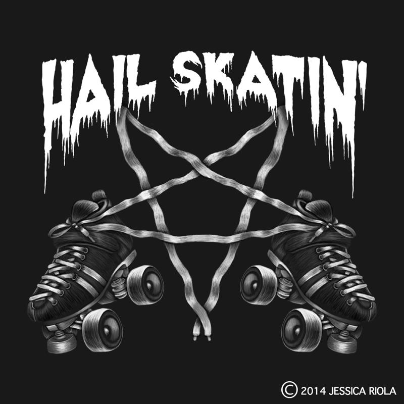 HailSkatin.png
