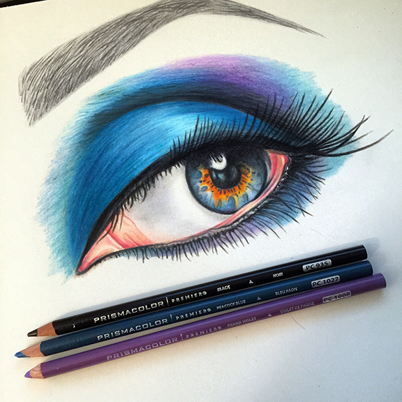 Colored_Pencil_Eye.jpg