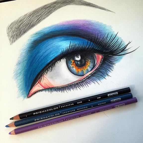 Colored_Pencil_Eye.jpg
