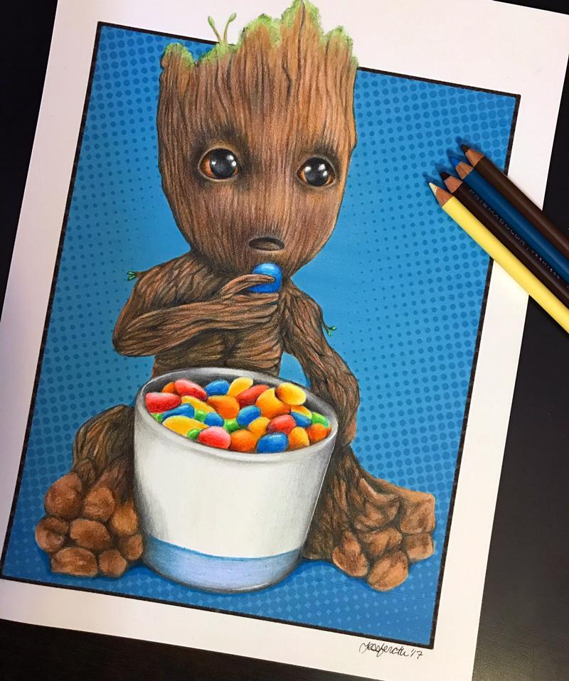 BabyGroot.jpg