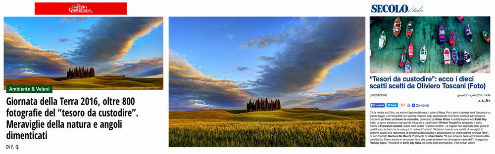 eleonora-bandini-cyrpess-in-tuscany.jpg