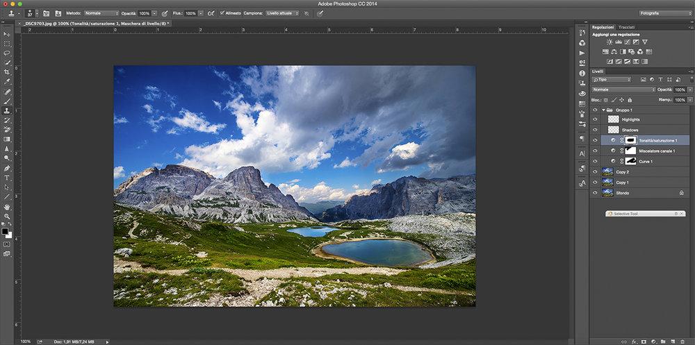 corso-post-produzione-fotografia-paesaggistica-parma.jpg