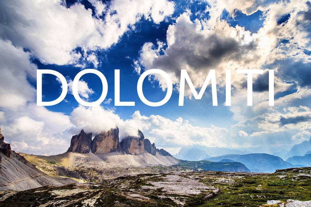 workshop-dolomiti.jpg