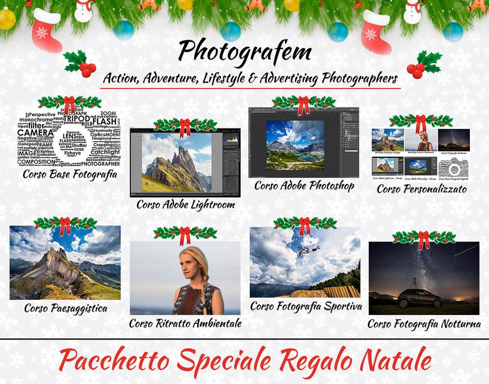 PACCHETTO REGALO NATALE.jpp.jpg
