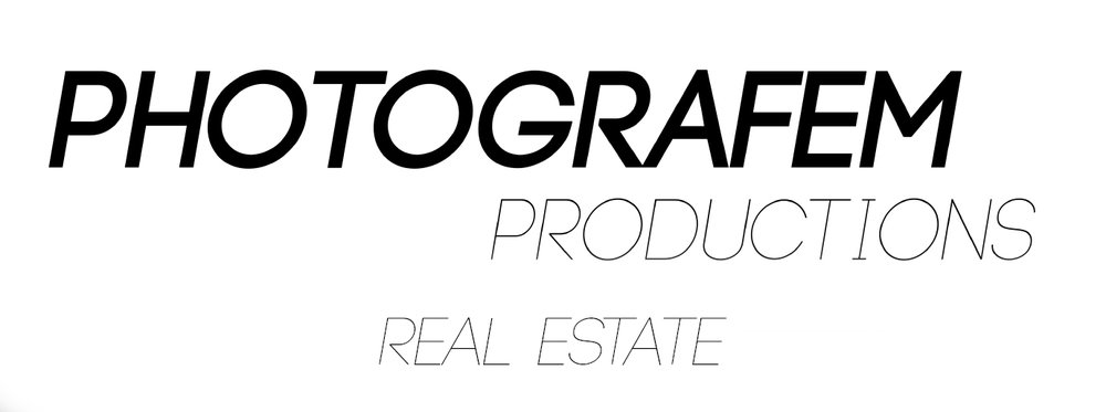 PHOTOGRAFEM-PRODUCTIONS-REAL-ESTATE.jpg