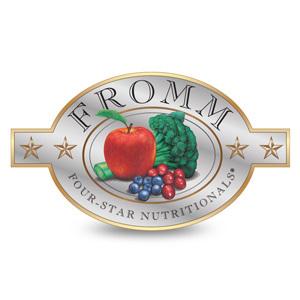 fromm-logo.jpg