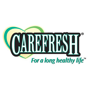 carefresh-logo.jpg