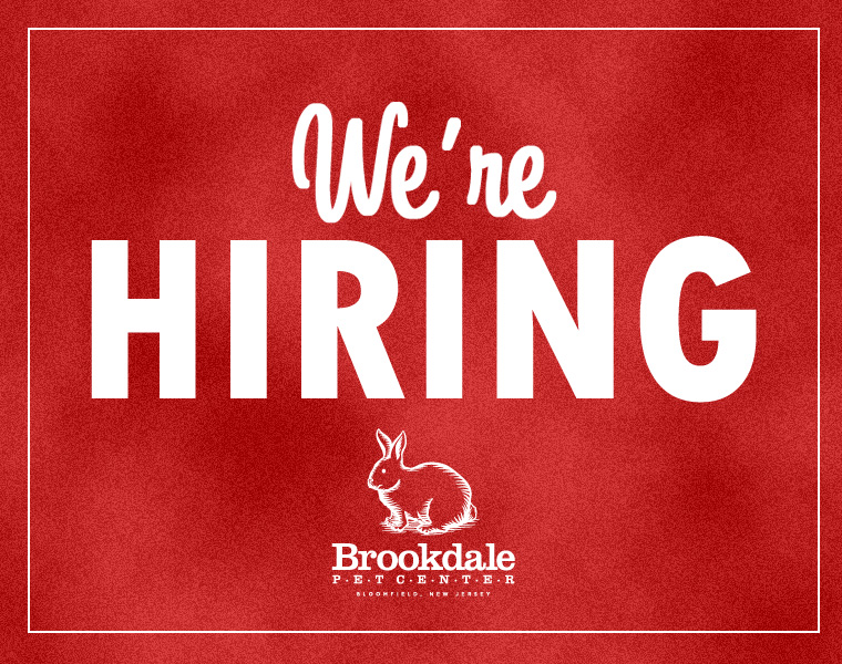 now-hiring-brookdalepet.jpg