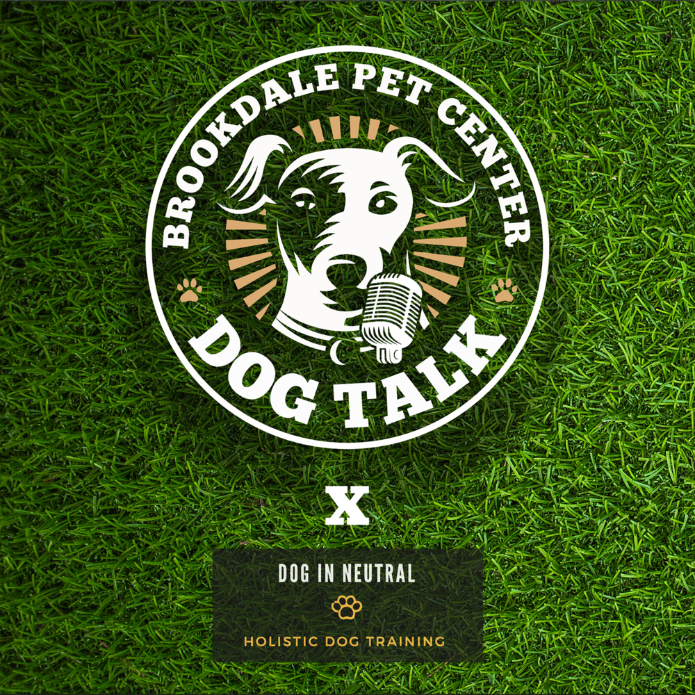 brookdale-pet-center-dog-talk2 (1).png
