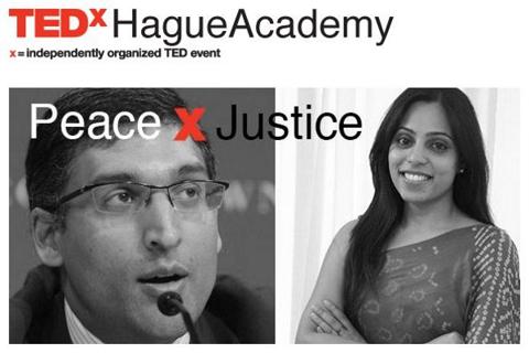 TEDxHagueAcademy.jpg