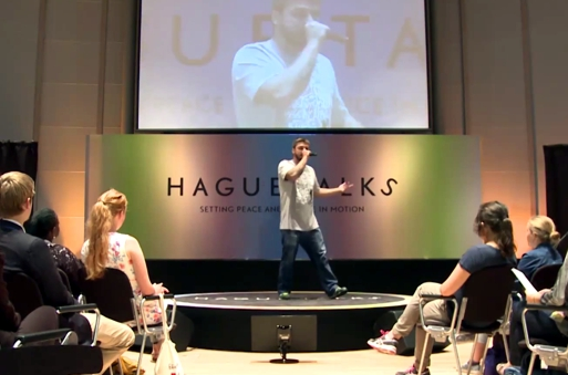 HagueTalks - Frenkie.jpg