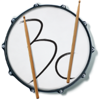Private Drum Lessons in Boston, MA | Boston Drum Lessons