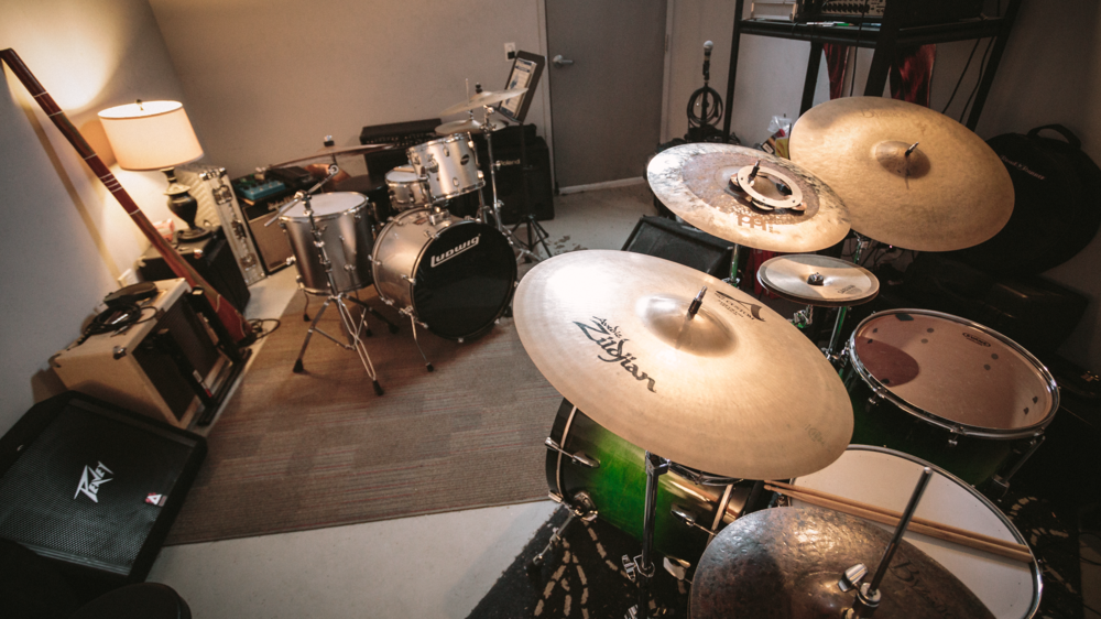 Find a Drum Instructor in Boston, MA