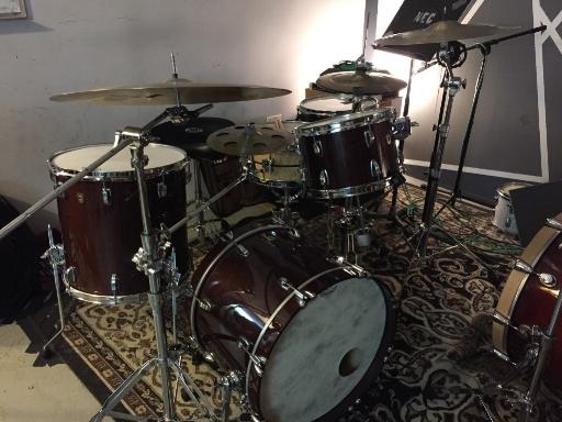 Kyle's Drum Setup2.jpg