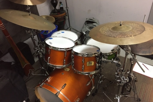 Josh's Setup2.jpg