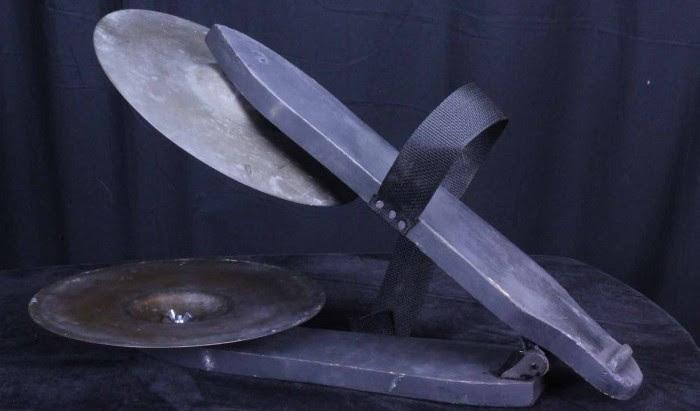 Ludwig's Snowshoe Pedal.jpg