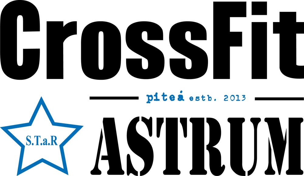 Crossfit+Astrum.jpg