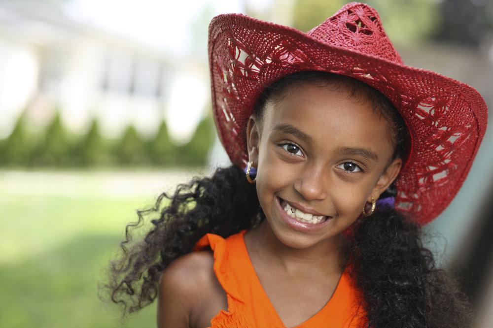 LittleGirl_CowboyHat.jpg