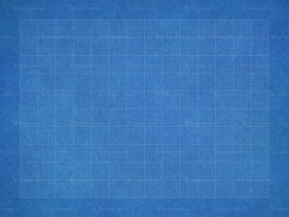 Support midi products by pandamidi blueprint grid paperg malvernweather Image collections