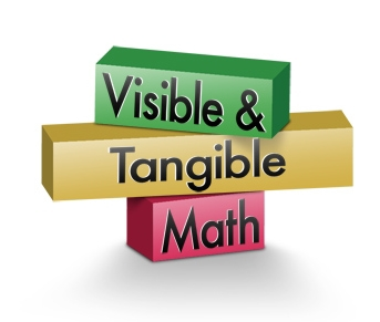 About Visible Tangible Math