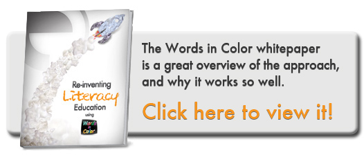 words-in-color-whitepaper.jpg