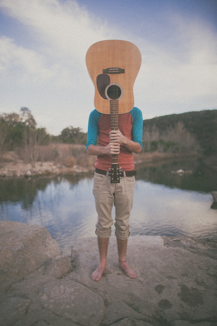 Austin_Wedding_Photographer-0841
