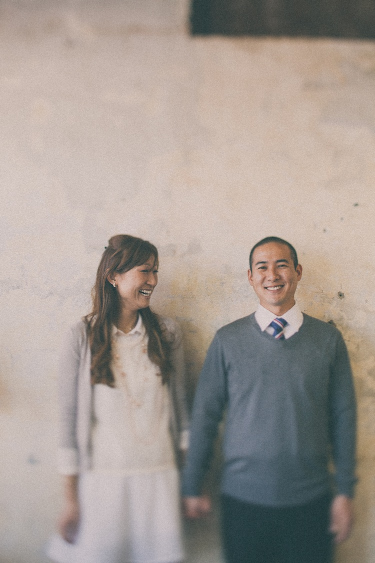 Austin_wedding_Photographer-8397