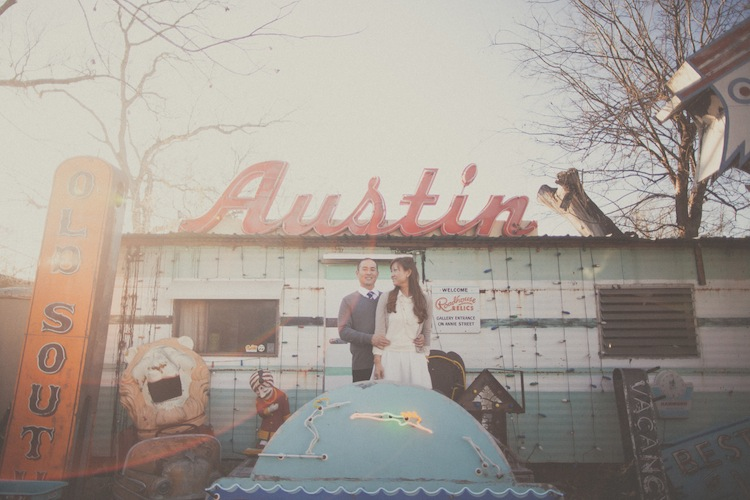 Austin_wedding_Photographer-8602